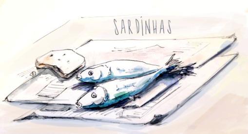 sardinhas copie