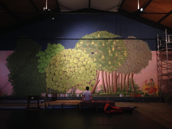 theatre-du-soleil-fresque-entree