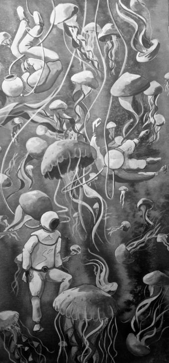 vingt-mille-lieues-sous-les-mers-celeste-gangolphe1
