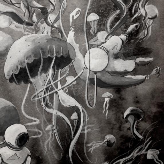 vingt-mille-lieues-sous-les-mers-celeste-gangolphe3