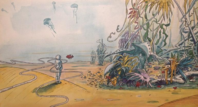 vingt-mille-lieues-sous-les-mers-celeste-gangolphe8