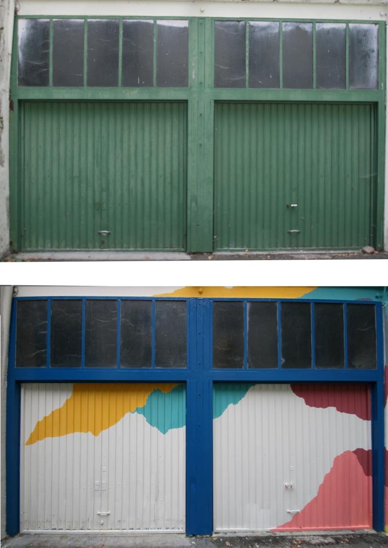 avant-apres-garage