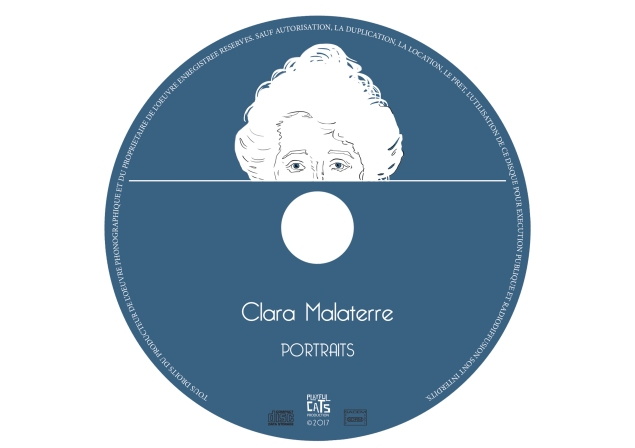 EP-FINAL-ROND-CLARA-MALATERRE2 copie copie