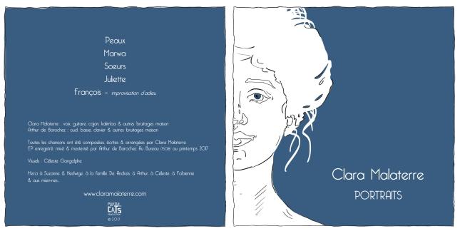 EP-POCHETTE-CLARA-MALATERRE