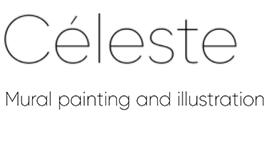Mural painting & illustration